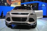 GENEVA LIVE: Conceptul Ford Vertrek43404