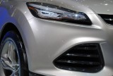 GENEVA LIVE: Conceptul Ford Vertrek43405