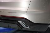 GENEVA LIVE: Conceptul Ford Vertrek43415