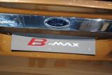 GENEVA LIVE: Noul Ford B-Max43382