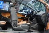 GENEVA LIVE: Noul Ford B-Max43396