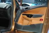 GENEVA LIVE: Noul Ford B-Max43399