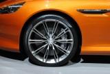 Geneva LIVE: Aston Martin Virage43373