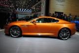 Geneva LIVE: Aston Martin Virage43374