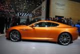 Geneva LIVE: Aston Martin Virage43375
