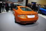 Geneva LIVE: Aston Martin Virage43379