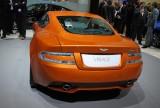 Geneva LIVE: Aston Martin Virage43380