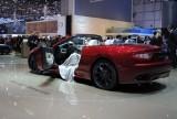 Geneva LIVE: Maserati GranCabrio Sport43354