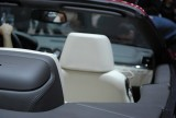 Geneva LIVE: Maserati GranCabrio Sport43363