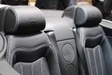 Geneva LIVE: Maserati GranCabrio Sport43364