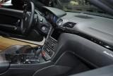 Geneva LIVE: Maserati GranCabrio Sport43365