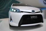 Geneva LIVE: Toyota Yaris HSD Concept - Gata, l-am micsorat!43271