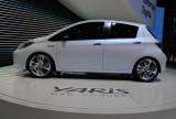 Geneva LIVE: Toyota Yaris HSD Concept - Gata, l-am micsorat!43272