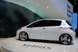 Geneva LIVE: Toyota Yaris HSD Concept - Gata, l-am micsorat!43273