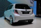 Geneva LIVE: Toyota Yaris HSD Concept - Gata, l-am micsorat!43276