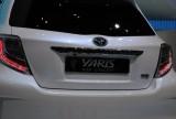 Geneva LIVE: Toyota Yaris HSD Concept - Gata, l-am micsorat!43277