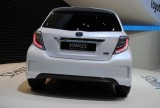 Geneva LIVE: Toyota Yaris HSD Concept - Gata, l-am micsorat!43278
