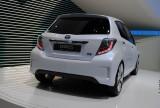 Geneva LIVE: Toyota Yaris HSD Concept - Gata, l-am micsorat!43279