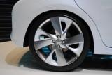Geneva LIVE: Toyota Yaris HSD Concept - Gata, l-am micsorat!43283