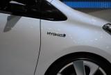 Geneva LIVE: Toyota Yaris HSD Concept - Gata, l-am micsorat!43284