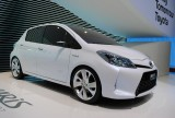 Geneva LIVE: Toyota Yaris HSD Concept - Gata, l-am micsorat!43286