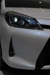 Geneva LIVE: Toyota Yaris HSD Concept - Gata, l-am micsorat!43287