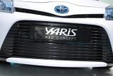 Geneva LIVE: Toyota Yaris HSD Concept - Gata, l-am micsorat!43288