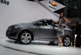 GENEVA LIVE: Chevrolet Aveo sedan43245