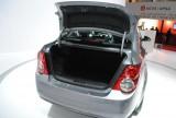 GENEVA LIVE: Chevrolet Aveo sedan43249