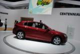 GENEVA LIVE: Noul Chevrolet Cruze hatchback43220