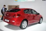 GENEVA LIVE: Noul Chevrolet Cruze hatchback43222