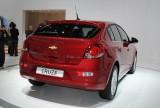 GENEVA LIVE: Noul Chevrolet Cruze hatchback43223