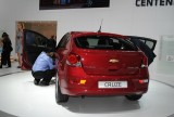 GENEVA LIVE: Noul Chevrolet Cruze hatchback43224