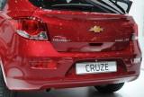 GENEVA LIVE: Noul Chevrolet Cruze hatchback43225