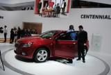 GENEVA LIVE: Noul Chevrolet Cruze hatchback43226