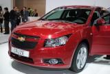 GENEVA LIVE: Noul Chevrolet Cruze hatchback43227