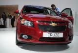 GENEVA LIVE: Noul Chevrolet Cruze hatchback43228