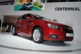 GENEVA LIVE: Noul Chevrolet Cruze hatchback43229