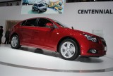 GENEVA LIVE: Noul Chevrolet Cruze hatchback43230