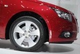 GENEVA LIVE: Noul Chevrolet Cruze hatchback43231