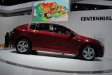 GENEVA LIVE: Noul Chevrolet Cruze hatchback43232