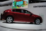 GENEVA LIVE: Noul Chevrolet Cruze hatchback43233