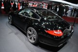Geneva LIVE: Porsche 911 Carrera Black Edition43213
