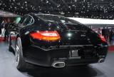 Geneva LIVE: Porsche 911 Carrera Black Edition43214