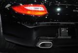 Geneva LIVE: Porsche 911 Carrera Black Edition43215