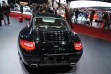Geneva LIVE: Porsche 911 Carrera Black Edition43217