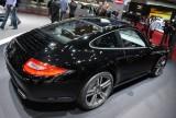 Geneva LIVE: Porsche 911 Carrera Black Edition43218