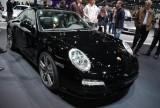 Geneva LIVE: Porsche 911 Carrera Black Edition43219