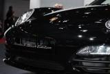Geneva LIVE: Porsche Boxster S Black Edition43195