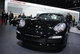 Geneva LIVE: Porsche Boxster S Black Edition43196